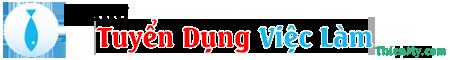 Trang Tuyển Dụng Việc Làm – Định Hướng Nghề Nghiệp – Tuyển Dụng